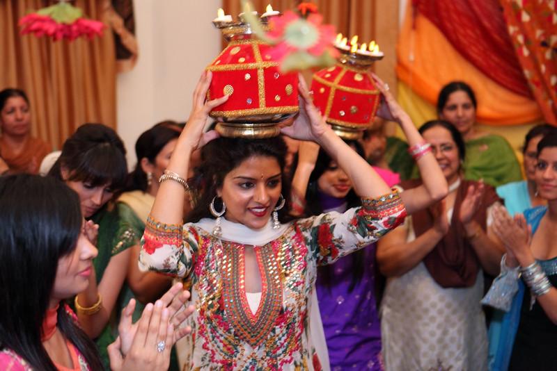 Sangeet (4176).JPG