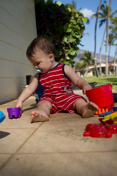 Hawaii2012-1390.jpg