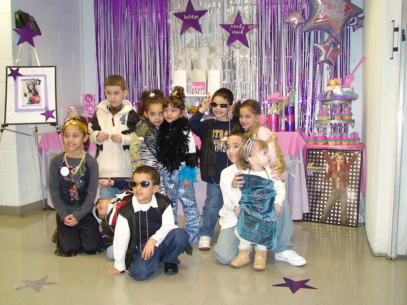 2008 New Years 133.jpg