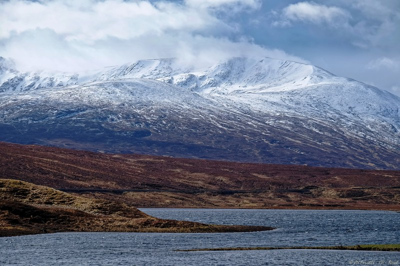 MY BEST PICTURES & PRINTS TO BUY: The Scottish Highlands