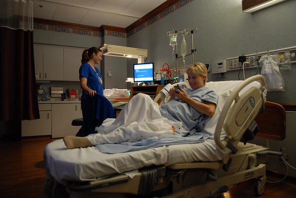 Katherine - 8/16/2007