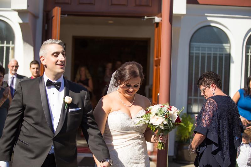 Kacie & Steve Ceremony-301.jpg