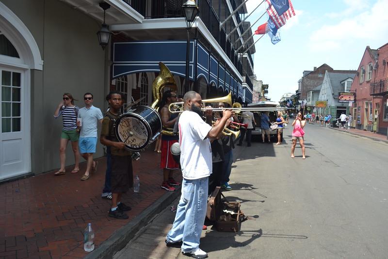 064 Legacy Brass Band.jpg