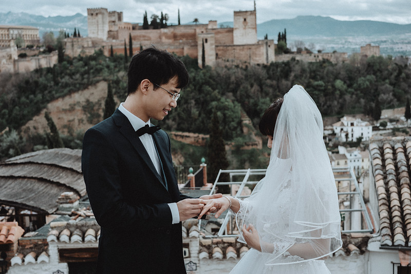 Tu-Nguyen-Destination-Wedding-Photography-Videography-Hochzeitsfotograaf-Ronda-Andalucia-Spain-Granada-Sierra-Nevada-Malaga-96.jpg