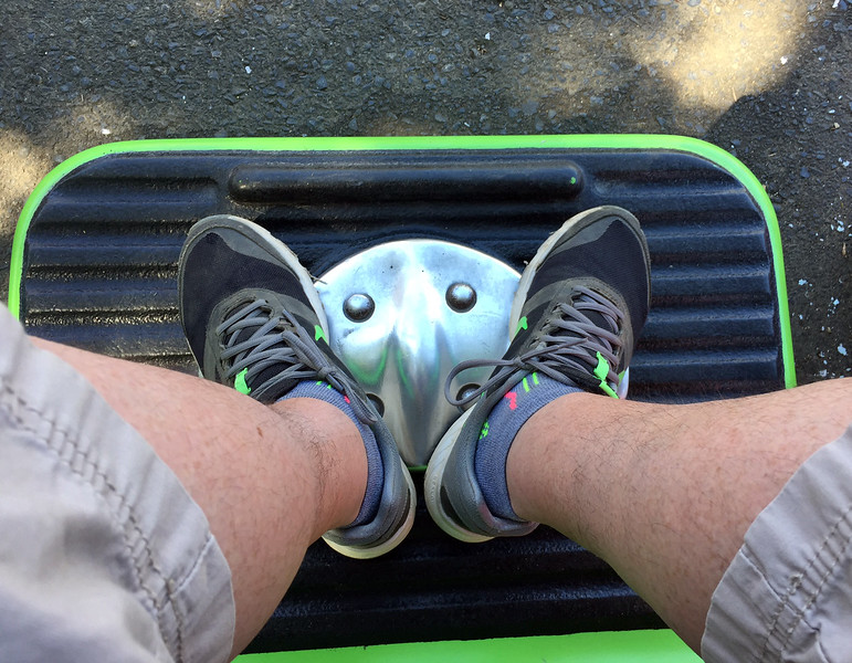 foot massager.jpg