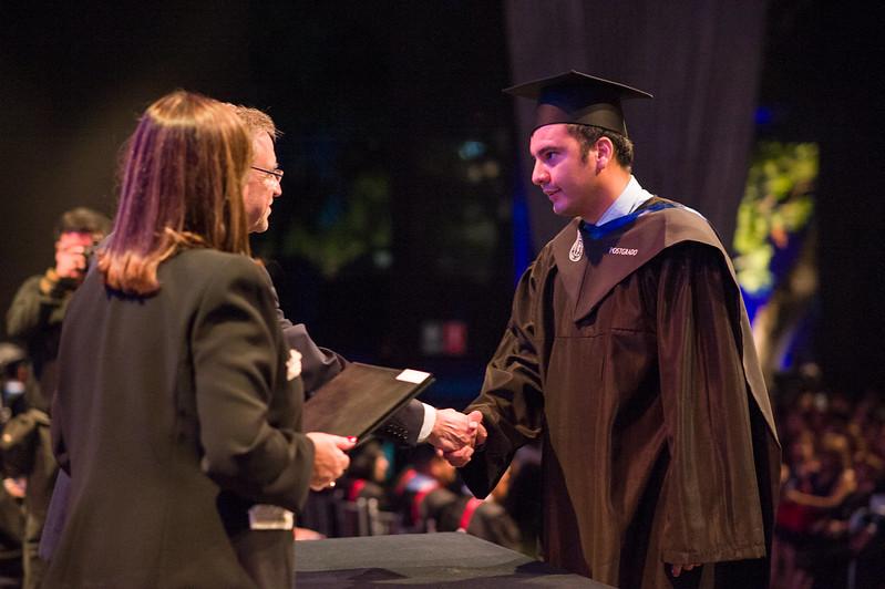4. Grad UP - Ceremonia-1054.jpg