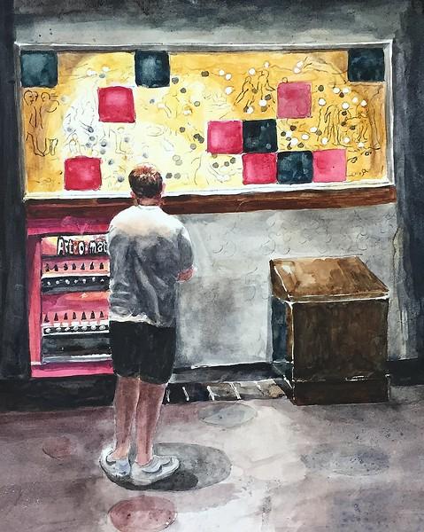 Art Encounter4