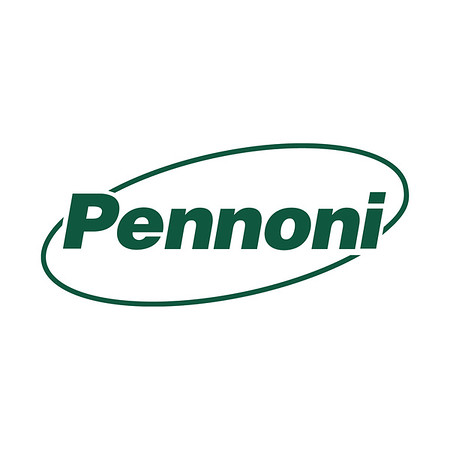 Pennoni