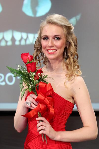Miss GWU 2014-279.jpg