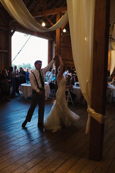 2018-megan-steffan-wedding-642.jpg