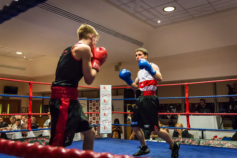 -Boxing Event March 5 2016Boxing Event March 5 2016-18140814.jpg