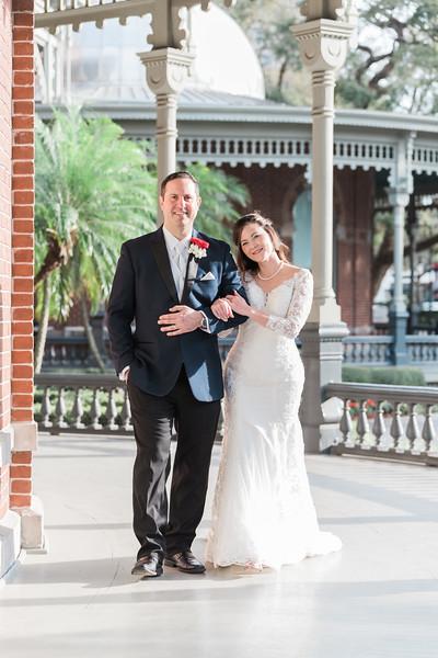 ELP0216 Chris & Mary Tampa wedding 396.jpg