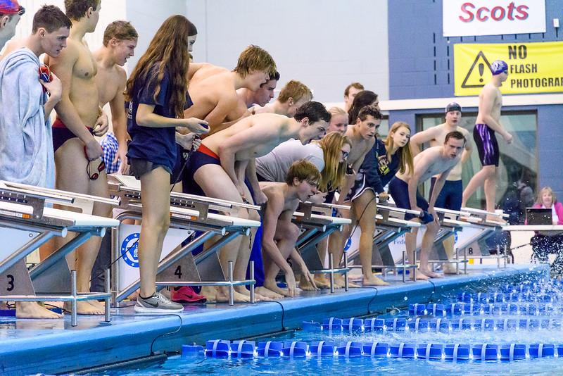 KSMetz_2017Jan26_4195_SHS Swimming City League.jpg
