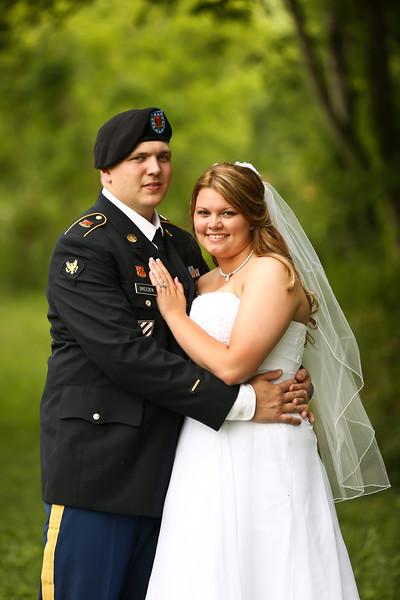 Breeden Wedding PRINT 5.16.15-423.jpg