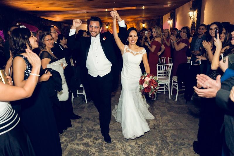 F&D boda ( Hacienda Los Albos, Querétaro )-1327.jpg