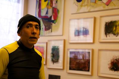 2015 Sergio at WAS color
