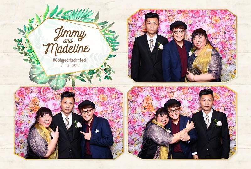 Vivid-with-Love-Wedding-of-Jimmy-&-Madeline-0082.jpg