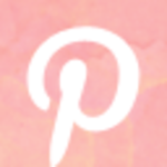 pinterest_64.png