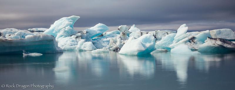 iceland_south-59.jpg