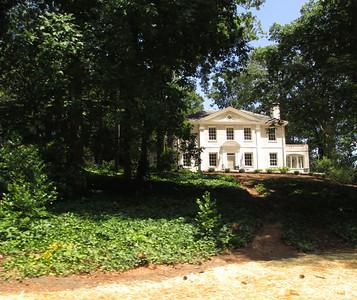 Tuxedo Park Atlanta GA