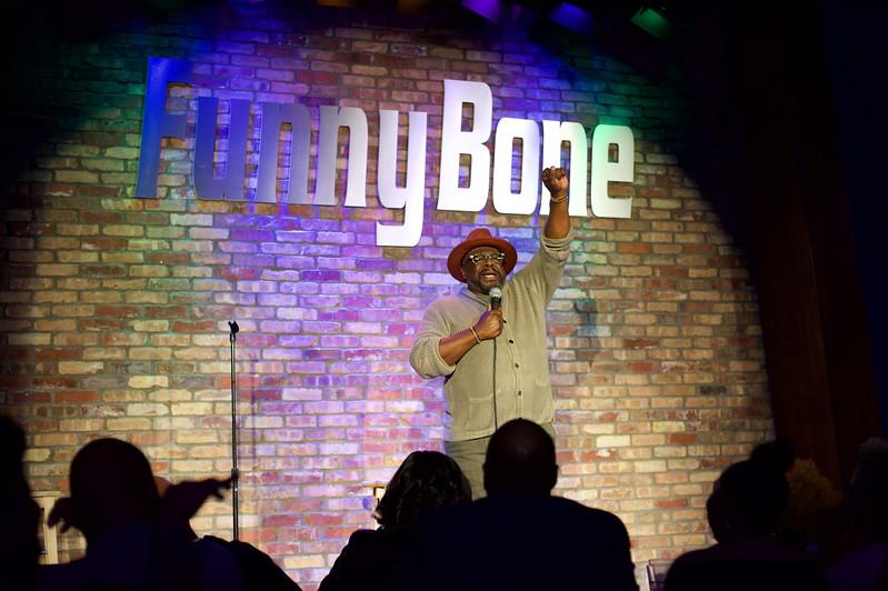 Cedric Funny Bone Cincinnati 15.jpg