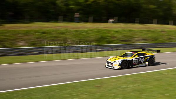Blancpain 2015 -Brands Hatch