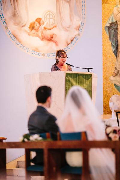 Gabriella_and_jack_ambler_philadelphia_wedding_image-334.jpg