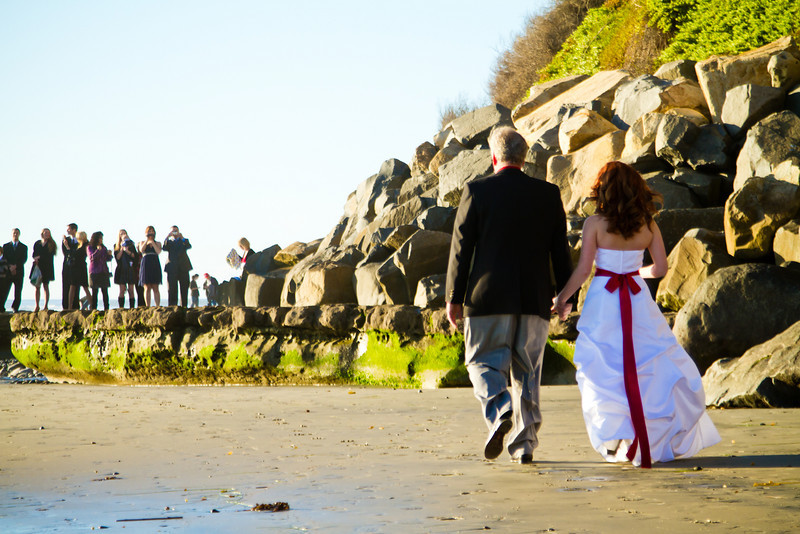 Tracy and Ian's Wedding-121.jpg