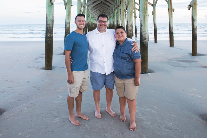 2018-07-06 Pawleys Island Family Pictures 014.jpg