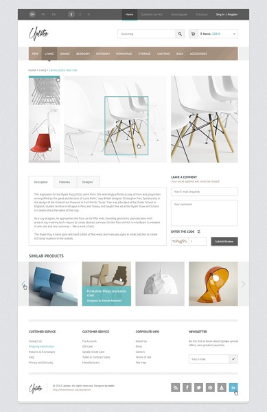 07_Uptake_Store_PSD_Template_Detail_02.jpeg