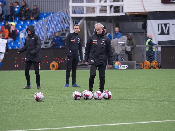 Ranheim FK