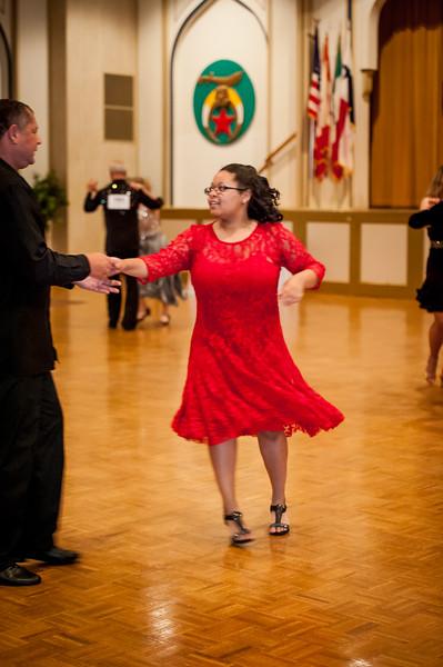 Dance_masters_2016_comp-0568.JPG