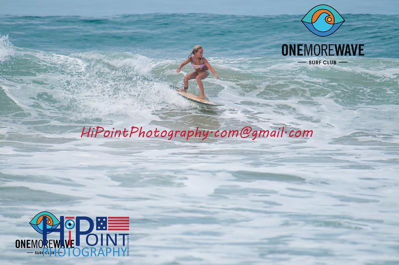 HiPointPhotography-7035.jpg