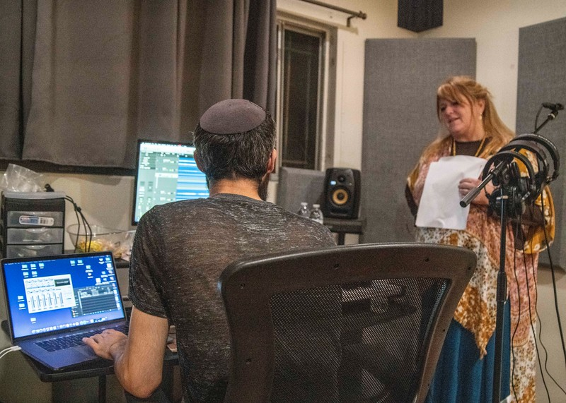 lajlc recording studio071.jpg