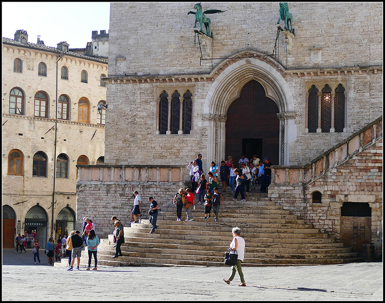 2018-09-Perugia-438.jpg
