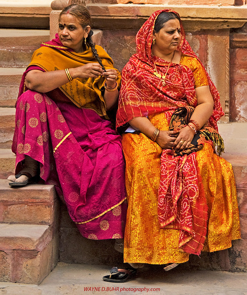 India2010-0205A-16A.jpg