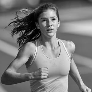 RISE Athletics Fall 2020  part 2