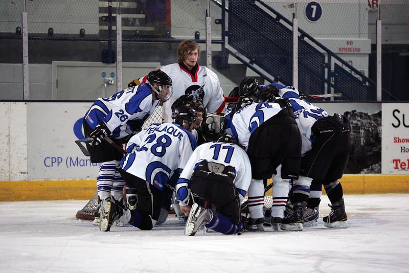 Panthers Vs. Bruins 002.jpg