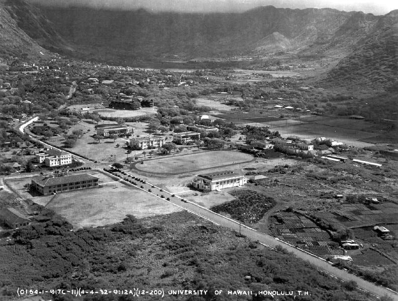 aerial1932.jpg