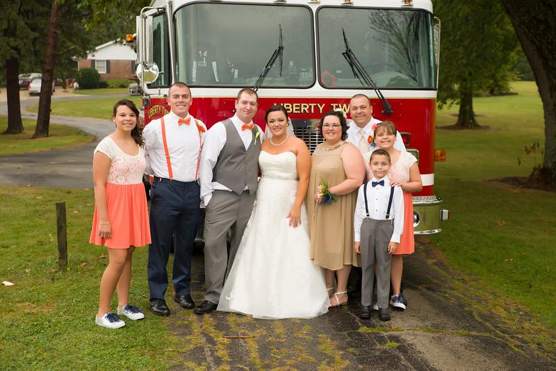 Waters wedding301.jpg