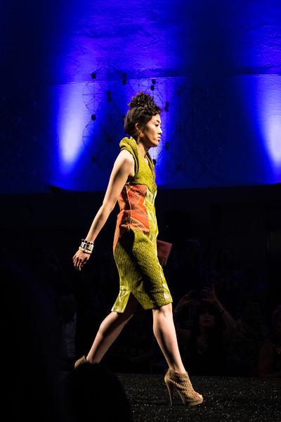 IIDA Couture 2014-406.jpg