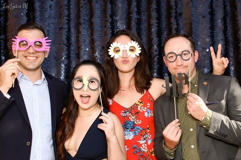 LOS GATOS DJ & PHOTO BOOTH - Jessica & Chase - Wedding Photos - Individual Photos  (82 of 324).jpg