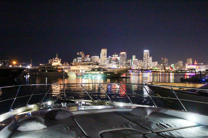 JoMar Yacht Party - 12.3.19 -32.jpg