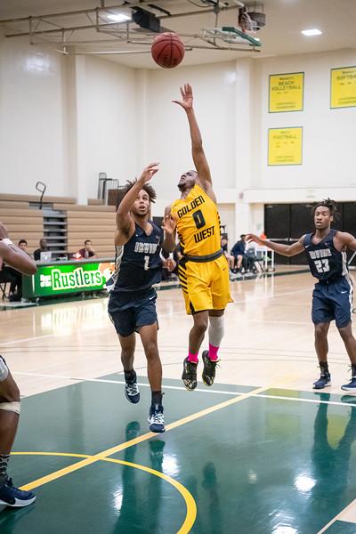 Basketball-M-2020-01-31-8948.jpg