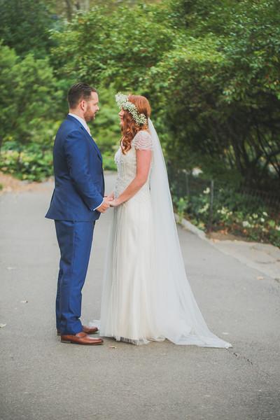 Central Park Wedding - Kevin & Danielle-152.jpg
