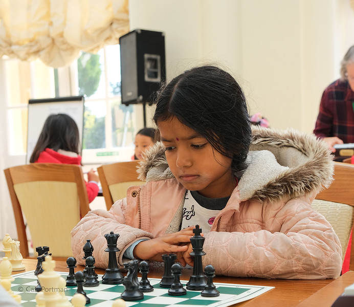 Blenheim Chess 2019 (80).JPG