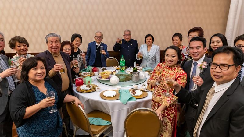 Banquet-5029.jpg