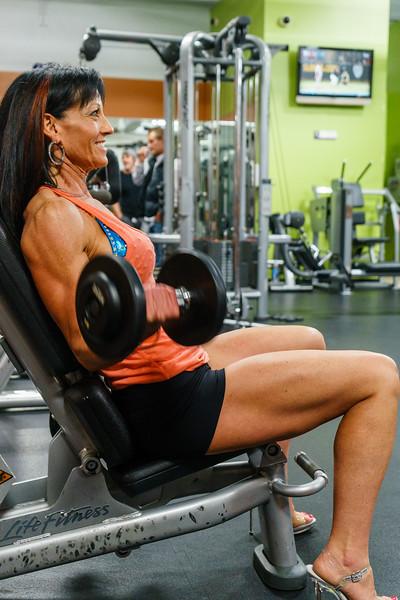 Save Fitness April-20150402-316.jpg