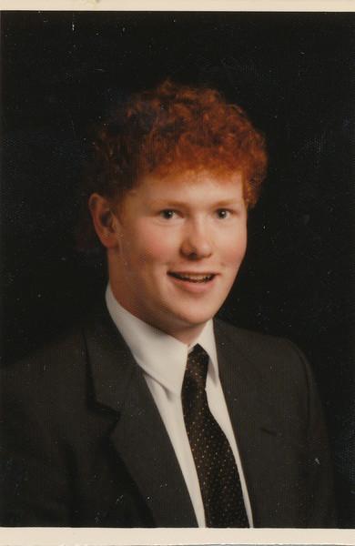 Stephen Sullivan 1988.jpg