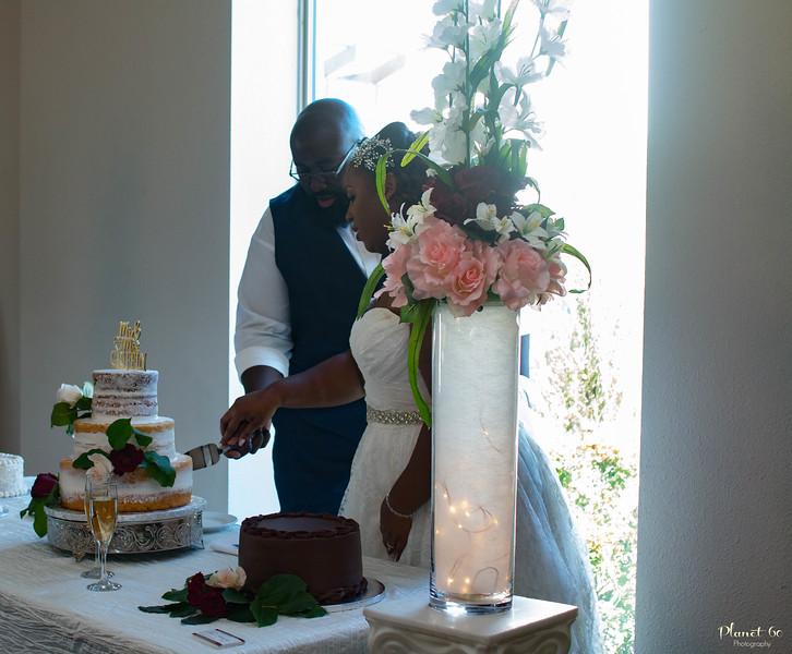 Chante & Ellis Wedding-73.jpg